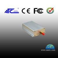 2KM Wireless Transmitter and Receiver(ATC-875)