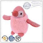OEM Stuffed Toy,Custom Plush Toys,crochet plush toy