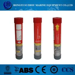 Marine Rocket Parachute Flare,Rocket Parachute For Marine Safety