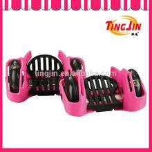 TJ-321 2014 NEW PRODUCT ROLLER SKATE FOR KIDS