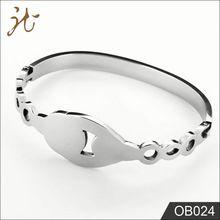 China Factory Wholesale Chinese Tradition Jade Bracelet
