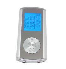 IQ technology tens electronic pulse massager
