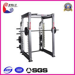 power cage/xmark