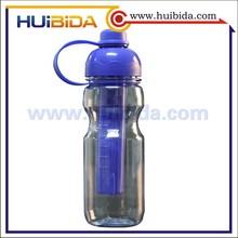 Tritan water bottle bpa free supplier