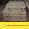 Wholesale Beige Stone Turkish Travertine Pavers