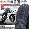 Bigbiz MR-058 motor cross motorcycle tire 3.00-18,high quality motorcycle motorcycle tyre 3.00-18