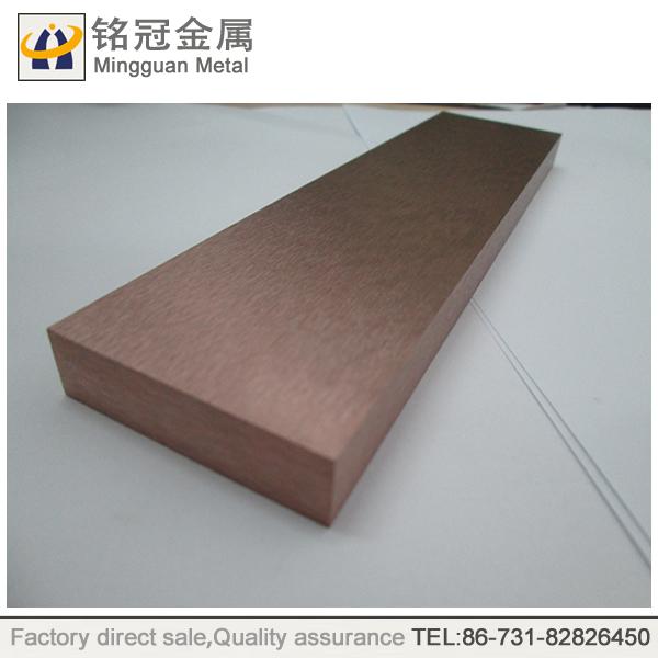 Phase Diagram Copper Phase Diagram Tungsten Copper