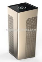 2014 New HEPA Air Purifier,home air purifier, Active carbon filter air purifier