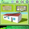 /product-gs/new-design-prefab-villa-with-loft-xyd-01-2-iso-ce-sgs--60036143715.html