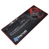 Dragon War GP-003 FRICTION Mouse + Keyboard Pad