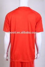 high quanlity cheap price latest new design 2014-2015 away football jersey soccer