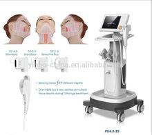 2014 NEW ARRIVAL!!! FU4.5-2S HIFU Face Lift Machine (first manufacturer)