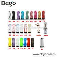 Original wholesale 510 ecig Drip Tips