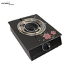 2014 New Style gas stove component