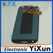 galaxy s3 front glass i9300 touch screen digitizer lcd for samsung