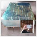 reflective aluminum sheet alloy 1060