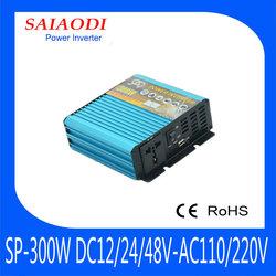 For solar home use 300w power inverter dc 12v ac 220v circuit diagram