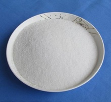polyacrylamide non toxicity for water treatment