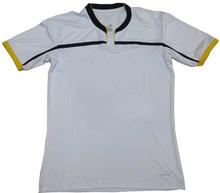 wholesale sale grade aaa football shirt soccer jerseys club