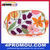 Wash cosmetic bag toiletry bag travel bag