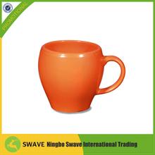 manufacturer Cheap custom ceramic lovers cups