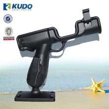 Kudo Premium Kayak Fishing chair With Rod Holder