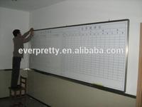 School Whiteboard, 2014 Popular Magnetic Whiteboard, Cheap School Magnetic Whiteboard