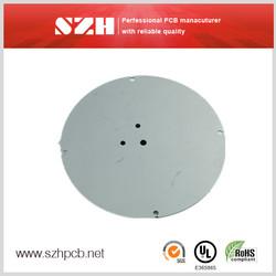 High quality aluminum pcb/LED PCB/MC PCB made in China