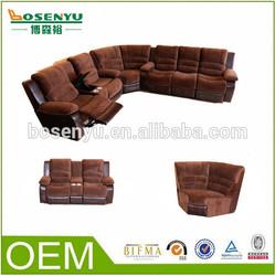 Sofa Furniture Cheers Sofa Furniture Buy Fabric Lounge Suite Sofa
