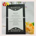 Yapmak menü kartı örnek menü kartı otel ve restoran( boyut ve renk özelleştirilebilir)