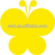 Pr Yellow onglaze ceramic pigment/ceramic coating/color powder for ceramic