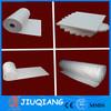 Ceramic Fiber Light Weight Heat Resistant Materials