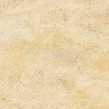 most popular outdoor basketball court rubber floor tile