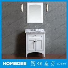 Bathroom Vanity American Style Ikea Bathroom Furniture