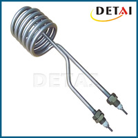 Water Heater Flexible Hose Electric Water Heaters
