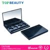 TS5108- Wholesale Makeup Multi Colored Eyeshadow Palette
