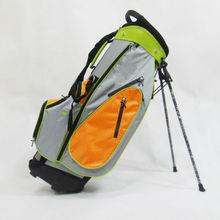 Direct Manufacturer colorful good quality golf bag