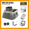 Wholesale Genuine Motorcycle Cylinder Block/Engine Block for Honda C70/C90/C100/C110/CG125/150/175/200/250 etc
