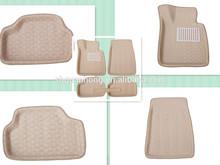 car floor mat for MAZDA,foot mat for brand car