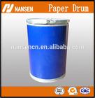Kraft paper drum/fiber drums and Barrel