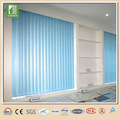 Modern style office parts vertical blinds fabric