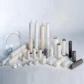 Costo- efectiva del filtro de agua en el sistema de tratamiento de agua