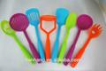 Nylon novo produto itens nomes de utensílios de cozinha nomes para a variedade lojas