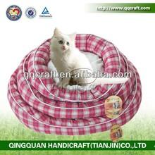 liwen dog mat & shock mat training scatmat for cat dog 2048 & dog pee mat