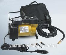 Hot 12V electrical car air compressor