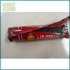 fruit wood 33mm al fakher hookah coals