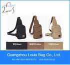 posh bag,laptop messenger bag for men,canvas camera messenger bag