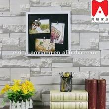 customized international doraemon photo frame