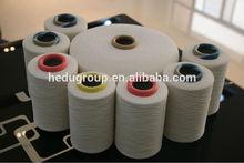 T-Shirt/ Jean raw cotton yarn price