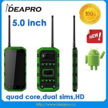 dual sim mtk6582 low price quad core android 1gb ram mobile phone